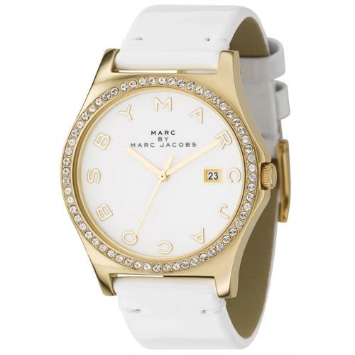 reloj marc mujer