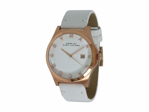 reloj marc mujer tienda  oficial mbm1212