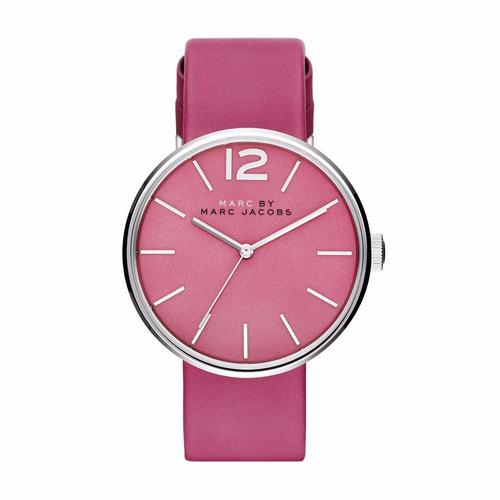 reloj marc mujer tienda oficial mbm1363
