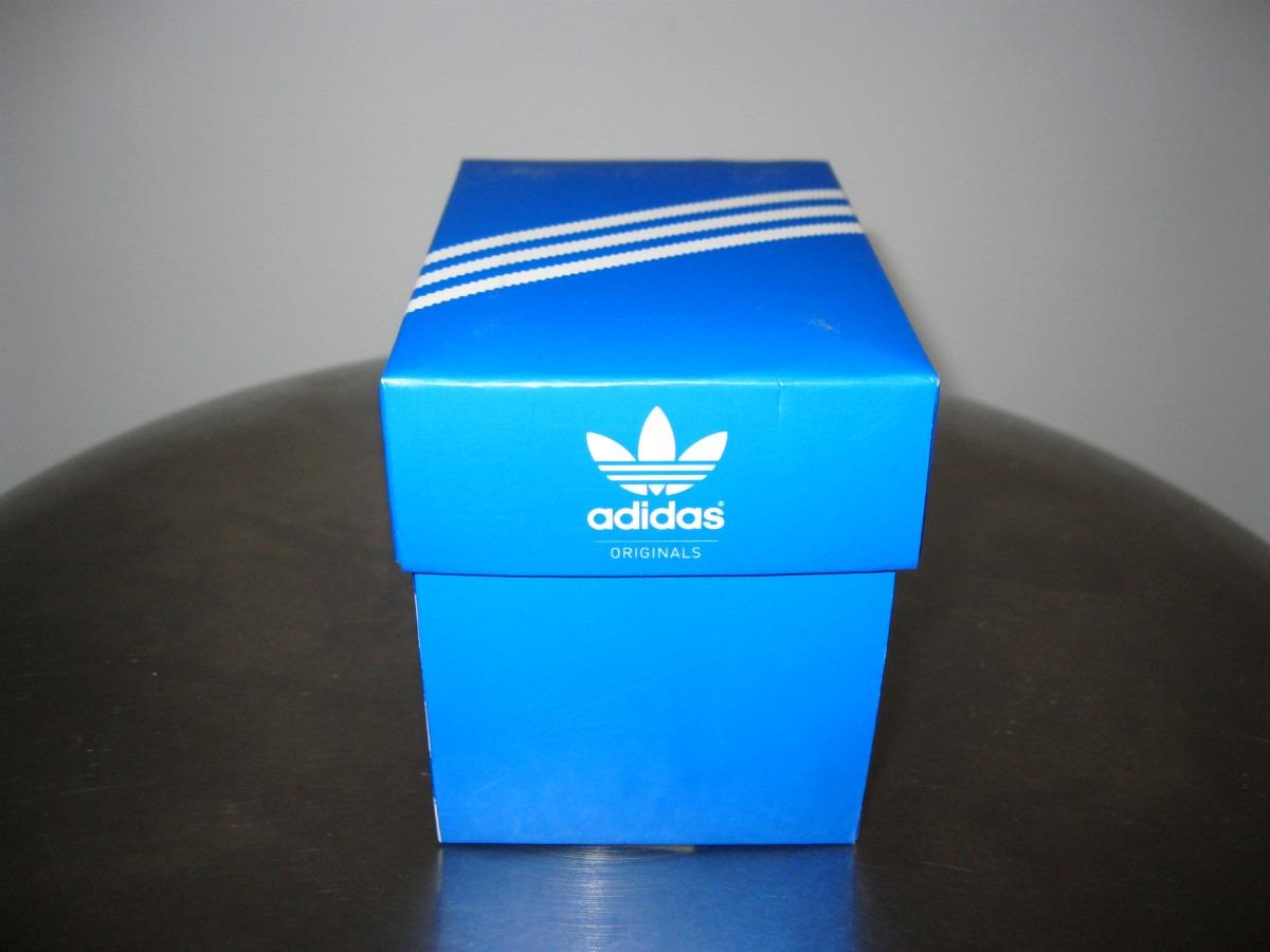Reloj Marca adidas Original Maa -   1 05a1aac1207