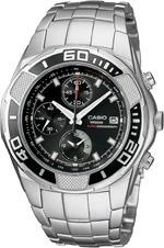 Reloj Descripción Marca 502 Msy Ver Casio k8nO0wXP