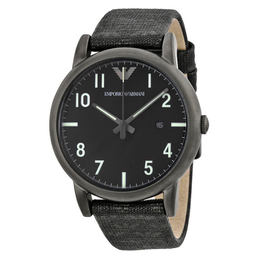 aec68184823b reloj marca emporio armani modelo ar1834. Cargando zoom.