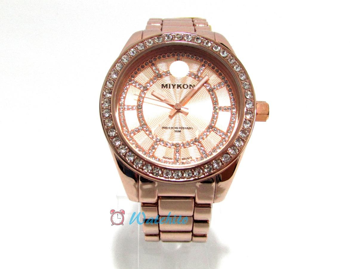 191024065298 Reloj Marca Miykon M9