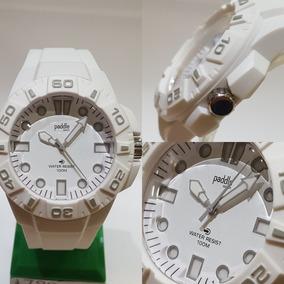 b4cf4426a983 Hot Sale Reloj De Dama - Relojes Pulsera en Mercado Libre Argentina