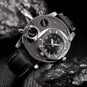 29c5682c064b Reloj Lotus Marc Marquez Edición Especial Hombre Cronógraf · Reloj Marca V8  Original Hombre Deportivo Moda Caballero