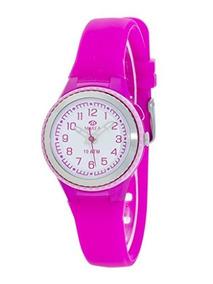 dec1fad34858 Reloj Marea en Mercado Libre Chile