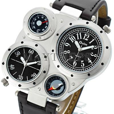 reloj masculino