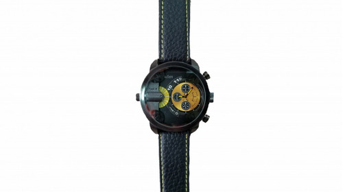 reloj masculino militar