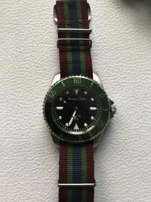 ae6d598e10cf Relojes Massimo Dutti Hombre Precio 1682 021 615 en Mercado Libre México