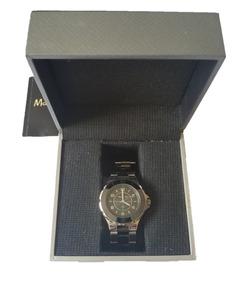 9ea7c4e37cdc Reloj Massimo Dutti Mujer Original Black Friday