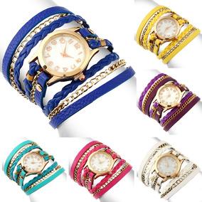 b0de3e9478bf Brazalete Omega - Joyas y Relojes en Mercado Libre México