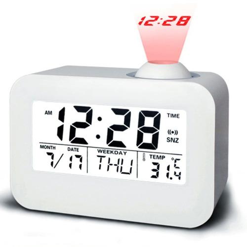 reloj mesa reloj