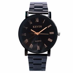 5670b4765441 Sears Relojes - Reloj para de Hombre en Mercado Libre México