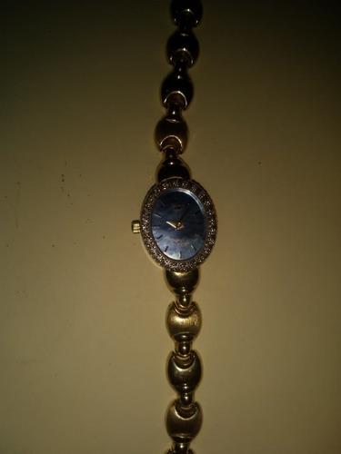 reloj  michael anthony