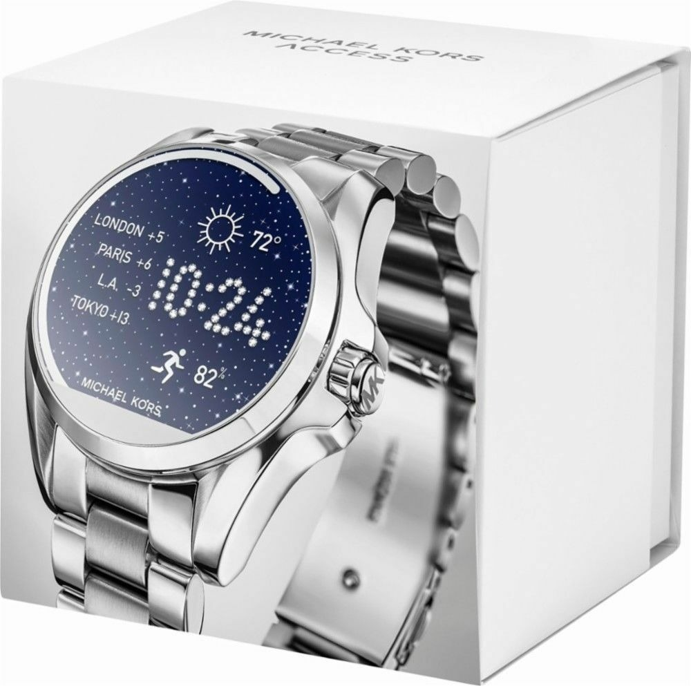 Kors Bradshaw Reloj Mkt5012 Access Michael m8vNynOw0