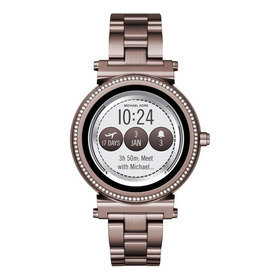 Reloj Michael Kors Access Smartwatch - Modelo Mkt5030