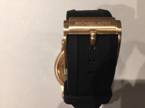 reloj michael kors automático no tommy hublot tag omega cat