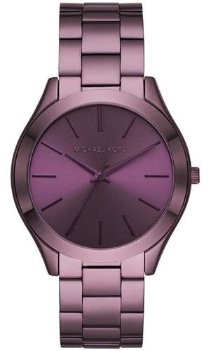 reloj michael kors dama mk4415 envio gratis