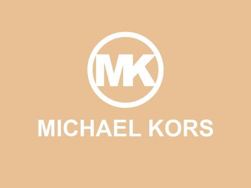 reloj michael kors dama mk6721 envio gratis