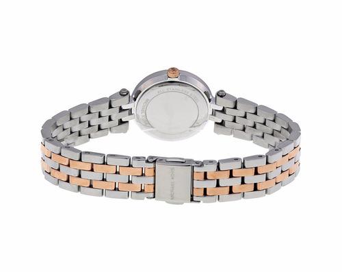 Darci Acero Reloj Kors Michael Mk3298 Mujer Doradoplateado 80wOnPkX
