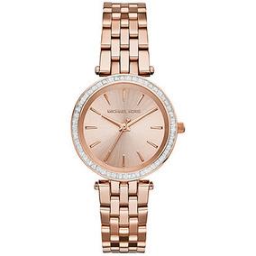 7951cc5d3081 Reloj para de Mujer Michael Kors en Mercado Libre México