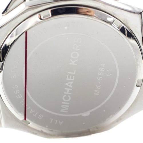 reloj michael kors deportivo