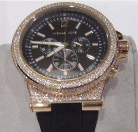 En Kors Relojes Mano Michael Mercado De Mk8107 Reloj Guanajuato rCxeWdBo