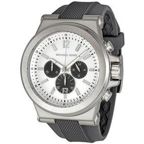 Reloj Michael Kors Hombre Clásico Mk8183 Original Importado
