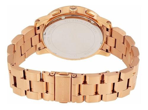reloj michael kors hombre mk8550 originales