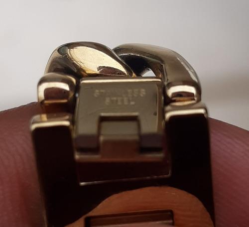 reloj michael kors mk-3423 original