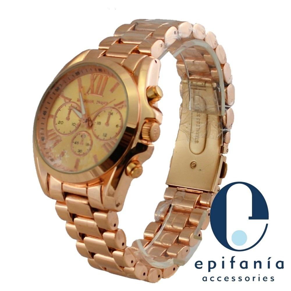 Mercado libre panama relojes