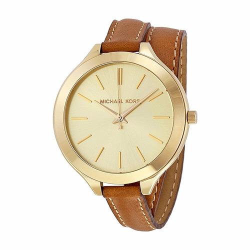 reloj michael kors mk2256 tienda oficial!!! envió gratis!!