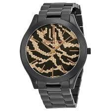 reloj michael kors mk3316