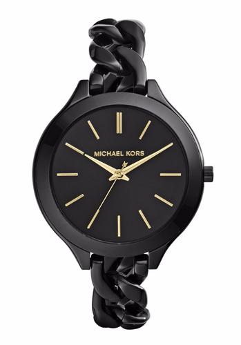 reloj michael kors mk3317 tienda oficial!!! envió gratis!!
