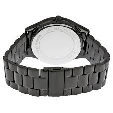 reloj michael kors mk3326