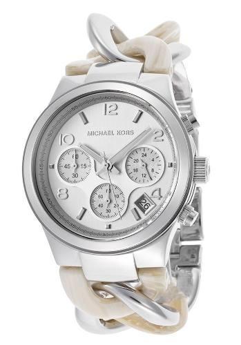 reloj michael kors mk4263 tienda oficial!!! envió gratis!!