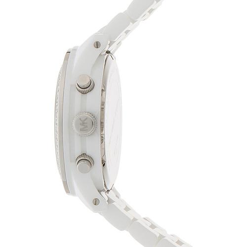 reloj michael kors mk5188 tienda oficial!!! envió gratis!!