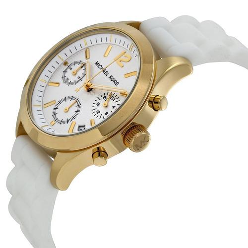 reloj michael kors mk5406 nuevo-original