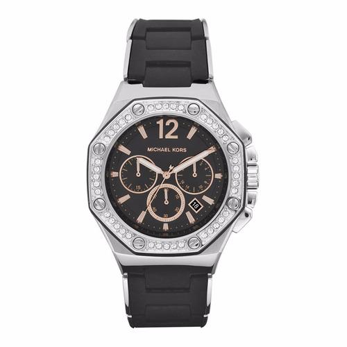 reloj michael kors mk5564 deportivo nuevo envio gtatis