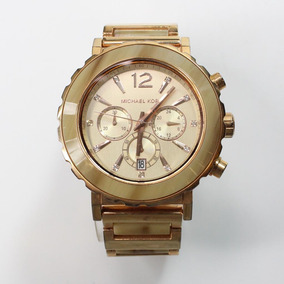 Michael Relojes Reloj Kors Mercado Chino Coss Pulsera TFJ3l1Kc
