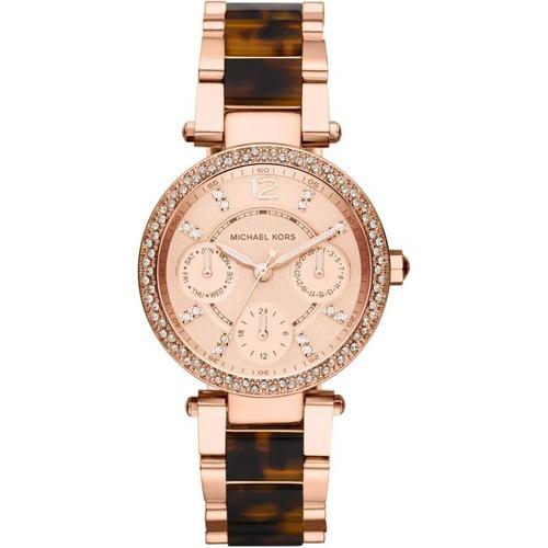 reloj michael kors mk5841 tienda oficial!!! envió gratis!!
