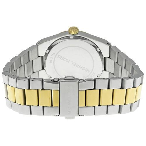 reloj michael kors mk5893 tienda oficial!!! envió gratis!!