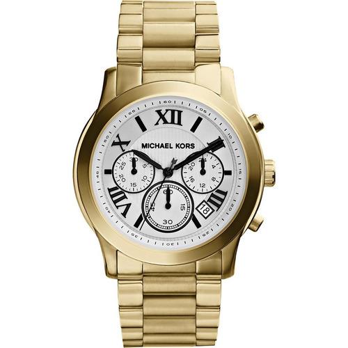 reloj michael kors mk5916 tienda oficial!!! envió gratis!!