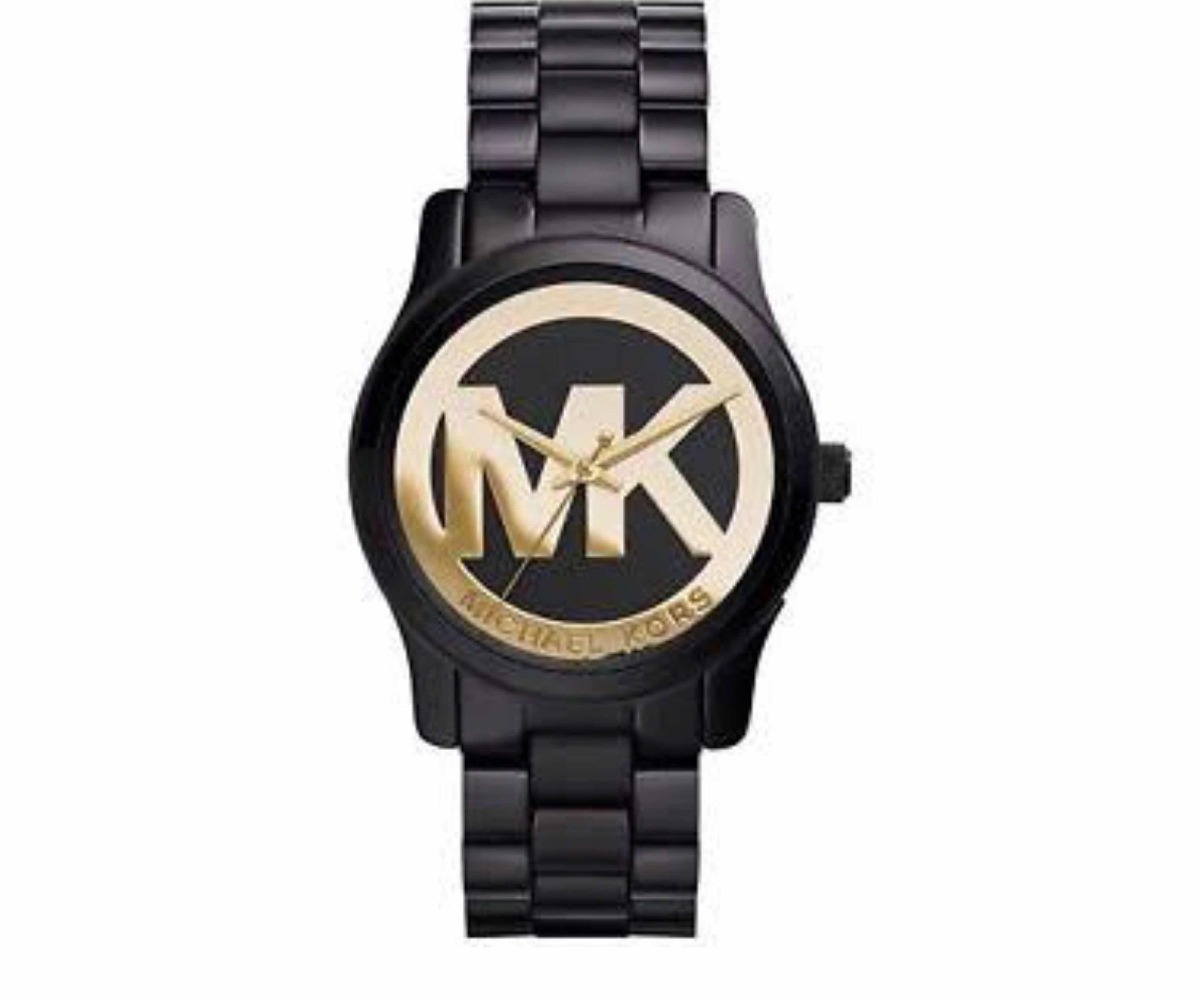 829e802d533d reloj michael kors mk6057 100% nuevo y original para dama. Cargando zoom.