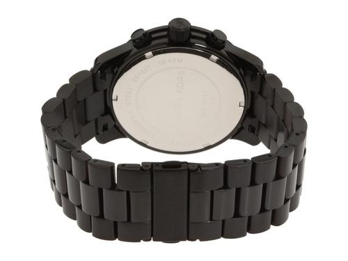 reloj michael kors mk8157 tienda oficial!!! envió gratis!!