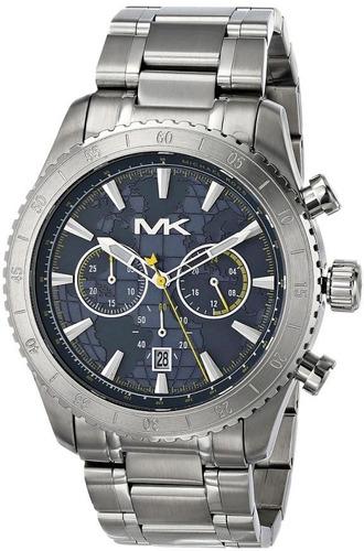 reloj michael kors mk8351 tienda oficial!!! envió gratis!!