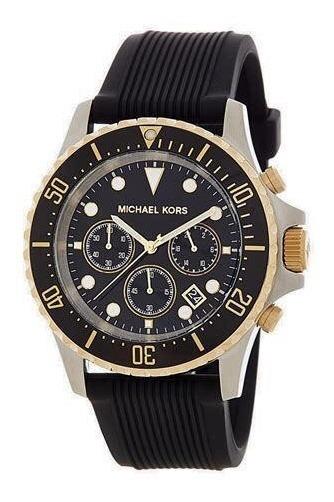 Reloj Michael Kors Mk8366 Sobrepedido