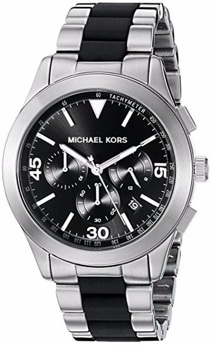 reloj michael kors mk8452 tienda oficial envió gratis