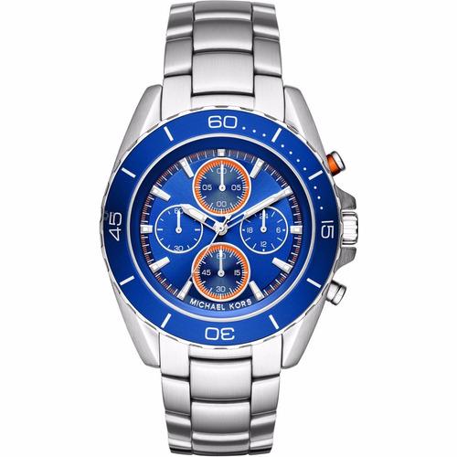 reloj michael kors mk8461 tienda oficial!!! envió gratis!!