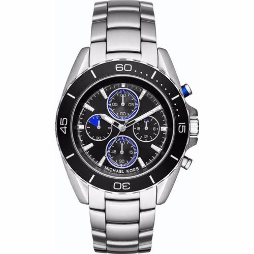reloj michael kors mk8462 tienda oficial!!! envió gratis!!